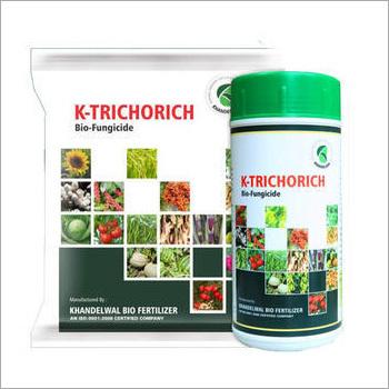 Bio Fungicide