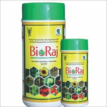 ICAR Bioraj Fertilizers