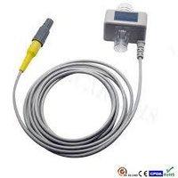 Philips ETCO2 Probe