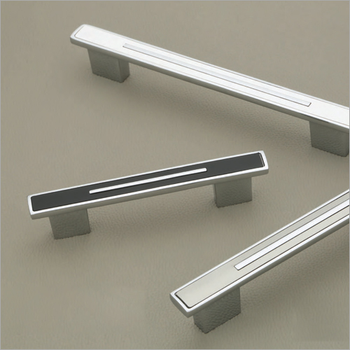 H-111 Cabinet Handle