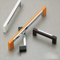H-119 Cabinet Handle