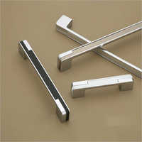 H-118 Cabinet Handle