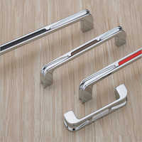 H-121 Cabinet Handle