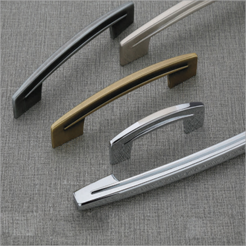 H-130 Cabinet Handle