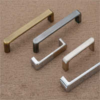 H-132 Cabinet Handle