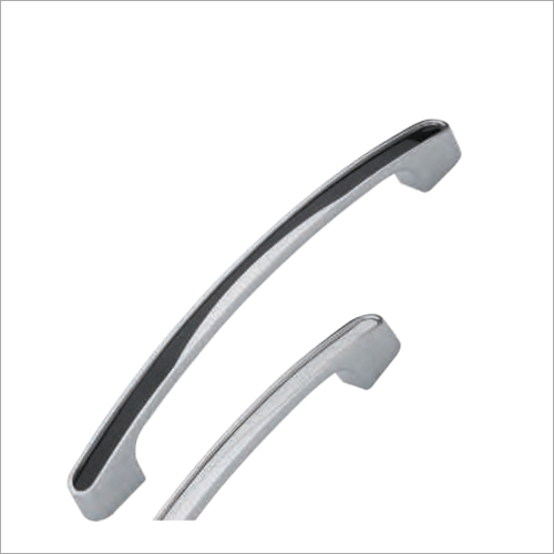 H-136 Cabinet Handle