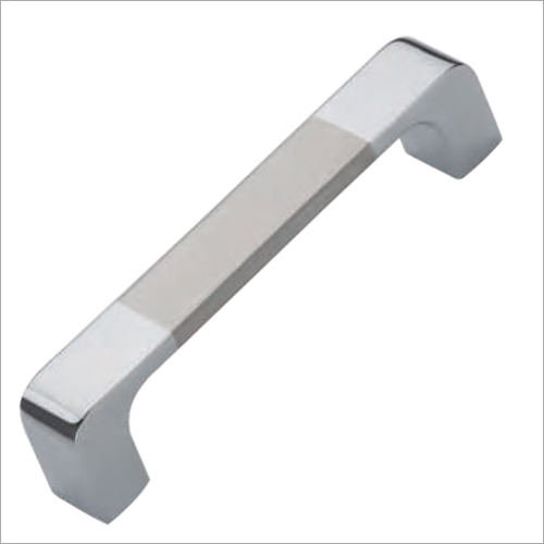 Color Cabinet Handle