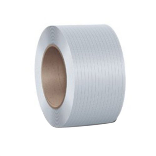 Virgin Strapping Roll