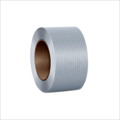 polypropylene Box roll