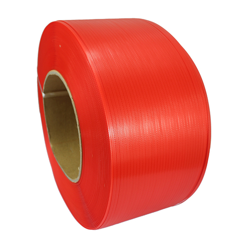 Polypropylene Strapping Roll