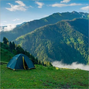 Kasol Group Tour Package Services