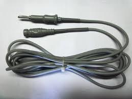 Monopolar Cable