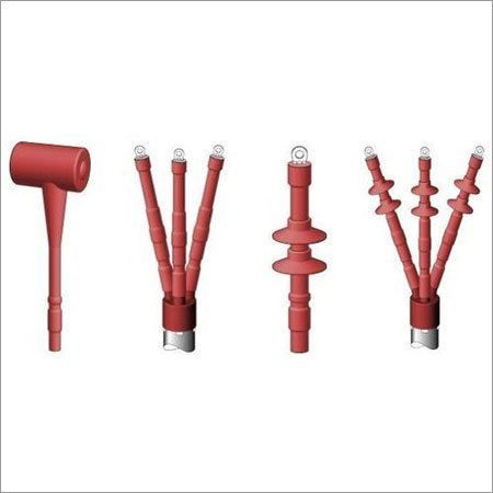 Cable Jointing Kits
