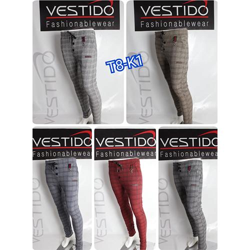 Mens Fashionable Track Pant