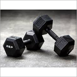 Fitness Dumbbell
