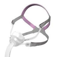 CPAP Mask
