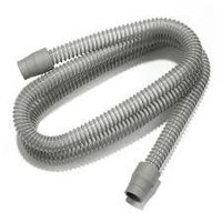 BiPAP And CPAP Hose Pipe Tube