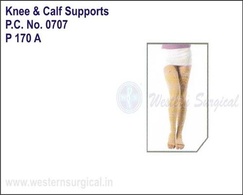 Elastic Vericose Vein Stockings