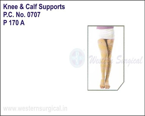 Elastic Vericose Vein Stockings