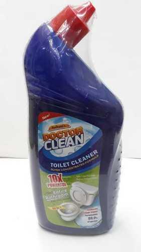 Toilet cleaner 1 ltr