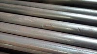 En24 alloy steel round bar