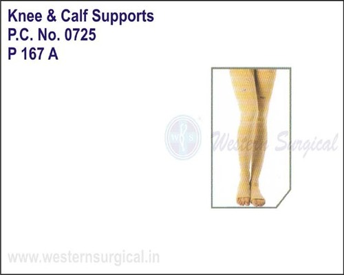 Anti Embolism Stocking for Dvt