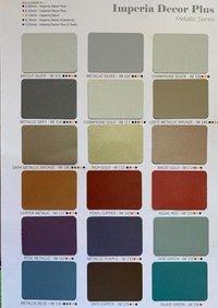 Metal Composite Panel