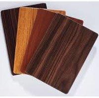 Wooden Series Panel
