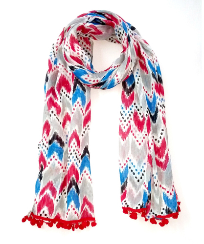 stoles scarf