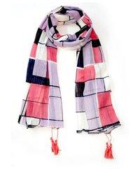 arab scarfs