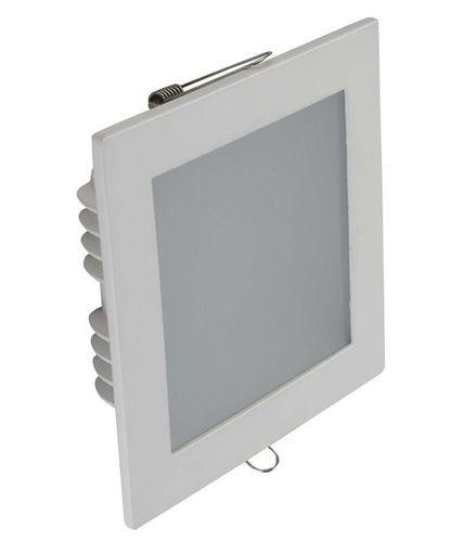 Led Backlight Panel 12 Watt Certifications: Gst Iso 9001:2015 Ce