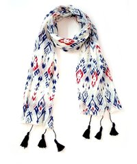 cooling scarf