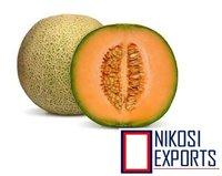 A Grade Musk Melon