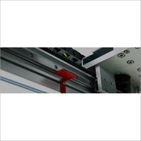 HI MORE INJECTION MOULDING ROBOT HX 100-300 SERIES