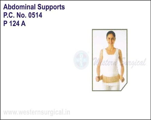 Abdominal Maternity Binder