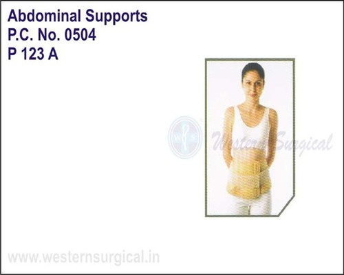 Gyneac Universal Binder