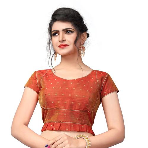 10003 blouse Catalog