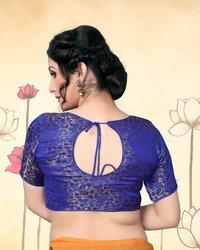 20005 blouse catalog