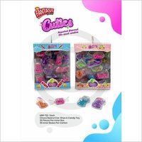 Cuties Candies
