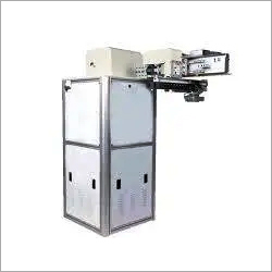 HI MORE INJECTION MOULDING ROBOT ZH SERIES