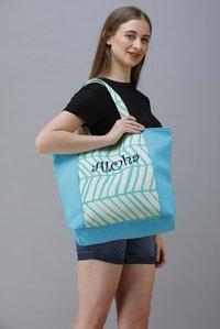 canvas cloths bags