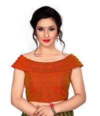 20008 blouse catalog