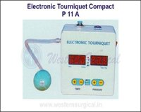 Electronic Tourniquet Compact