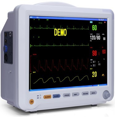 Patient Monitor 8000 B