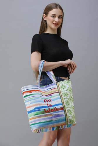bags canvas