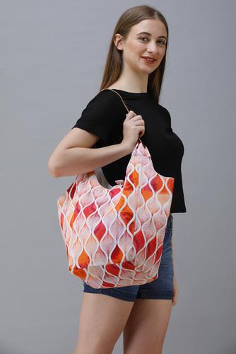 canvas bags outdoor