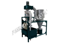 industrial cyclone dust collector