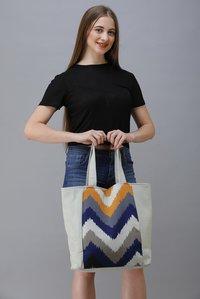 big shopper bag