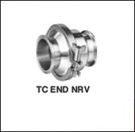 TC End NRV