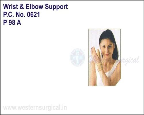Thumb Spica Finger Splint